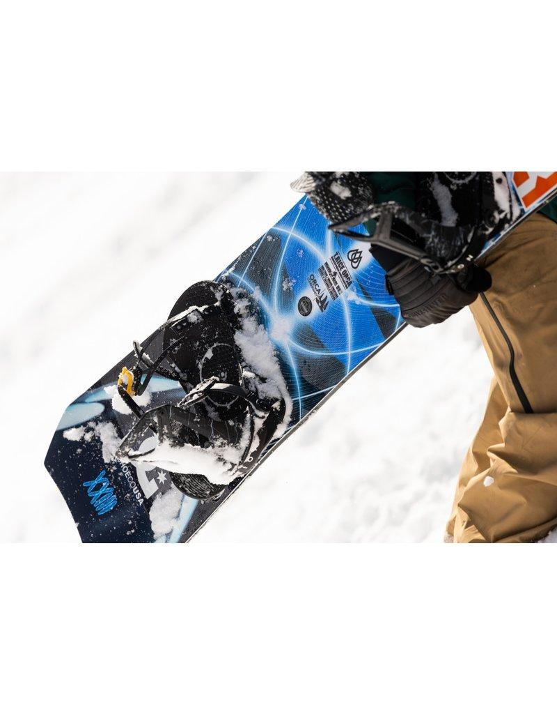LibTech Orca Snowboard