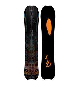 LibTech Apex Orca Snowboard