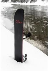 Gnu Hyper Snowboard