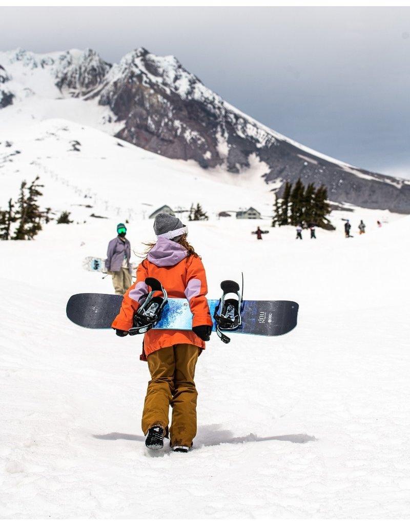 Gnu Barrett Snowboard