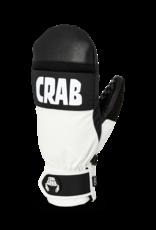 CRAB GRAB Punch Mitt