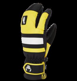 CRAB GRAB Freak Glove