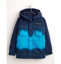 BURTON Boys Covert Jacket