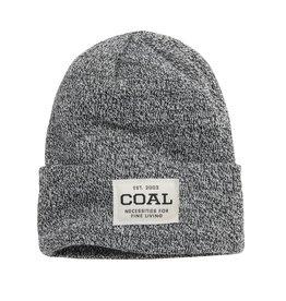 Coal Uniform Kids Beanie