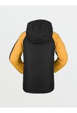 VOLCOM Kids Holbeck Insulated Jacket