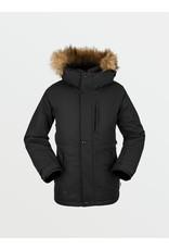 VOLCOM Kids So Minty Insulated Jacket
