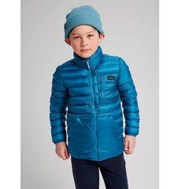 BURTON Kids Evergreen Jacket
