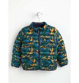 BURTON Toddler Evergreen Jacket