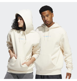 ADIDAS Dill Graphic Hoodie