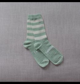Lamington Kids Merino Wool Crew Socks