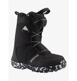 BURTON Kids Grom BOA Snowboard Boot