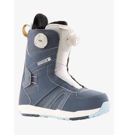 BURTON Womens Felix BOA Snowboard Boot