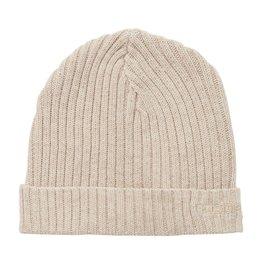 Noppies Roxas Hat