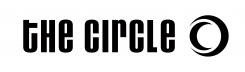 The Circle & The Circle Kids