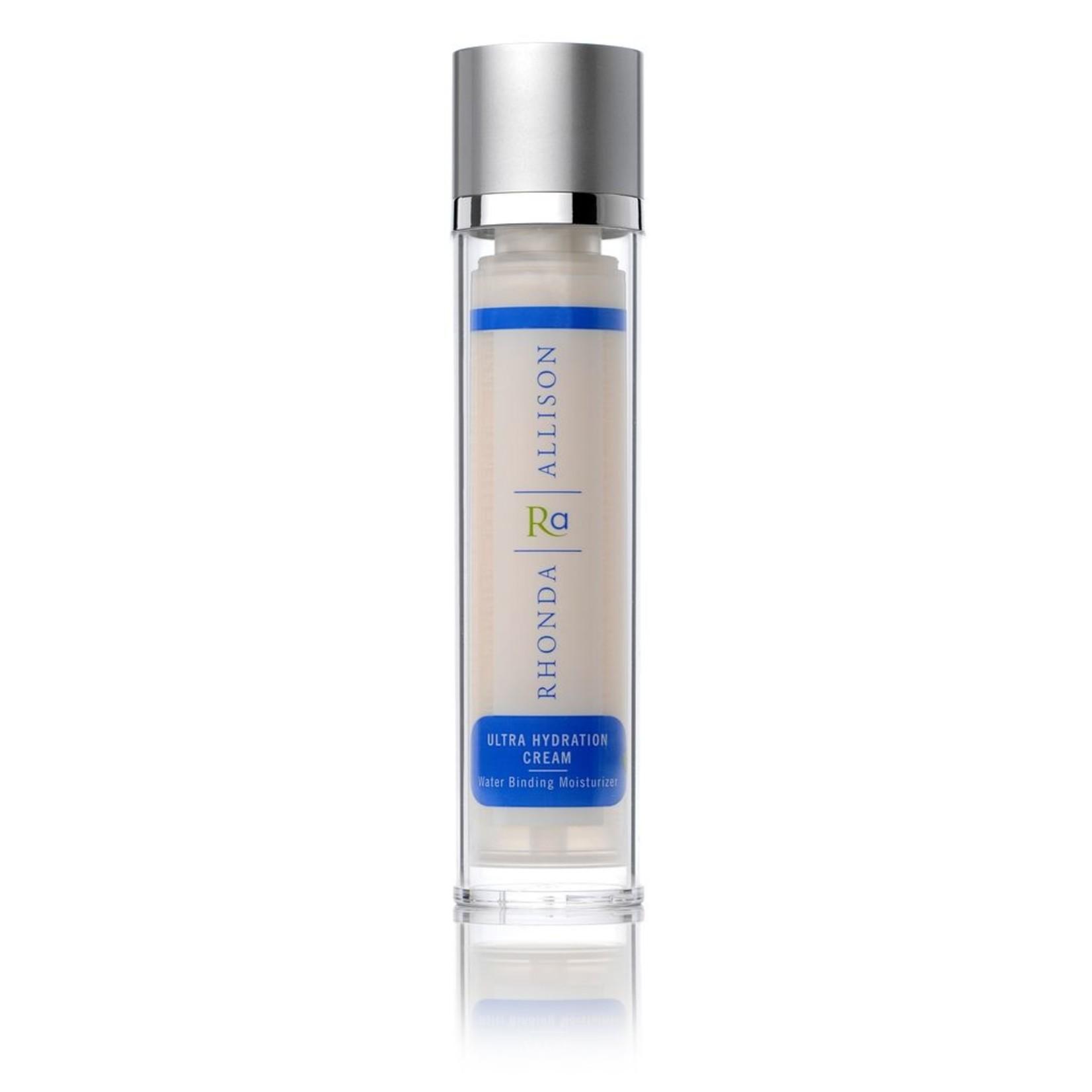 Ultra Hydration Cream 50 ml - HA Hydration Cream