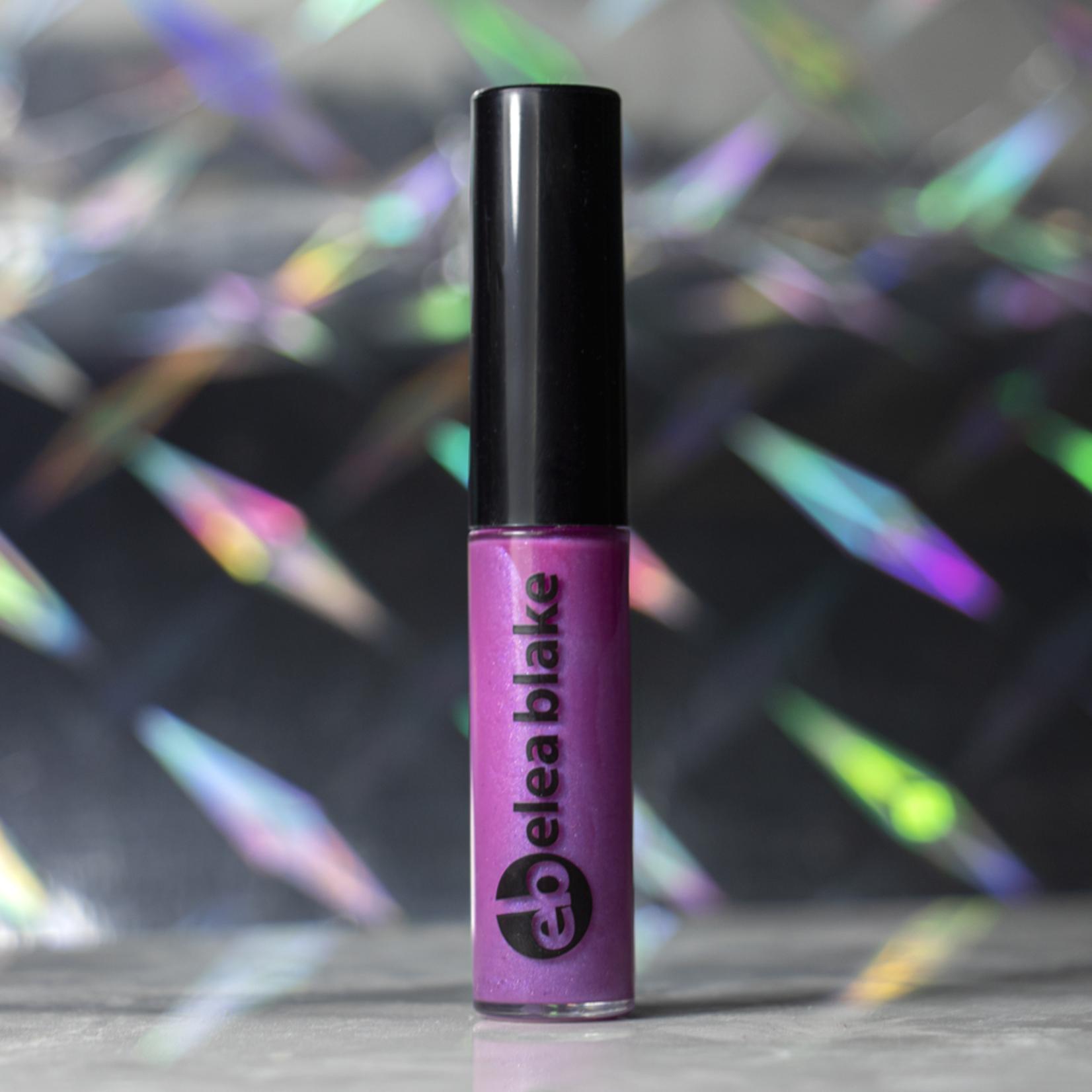 Creative — lipgloss