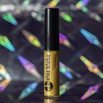 Razzle Dazzle — lipgloss