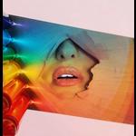 Lipgloss - Not on Website Yet