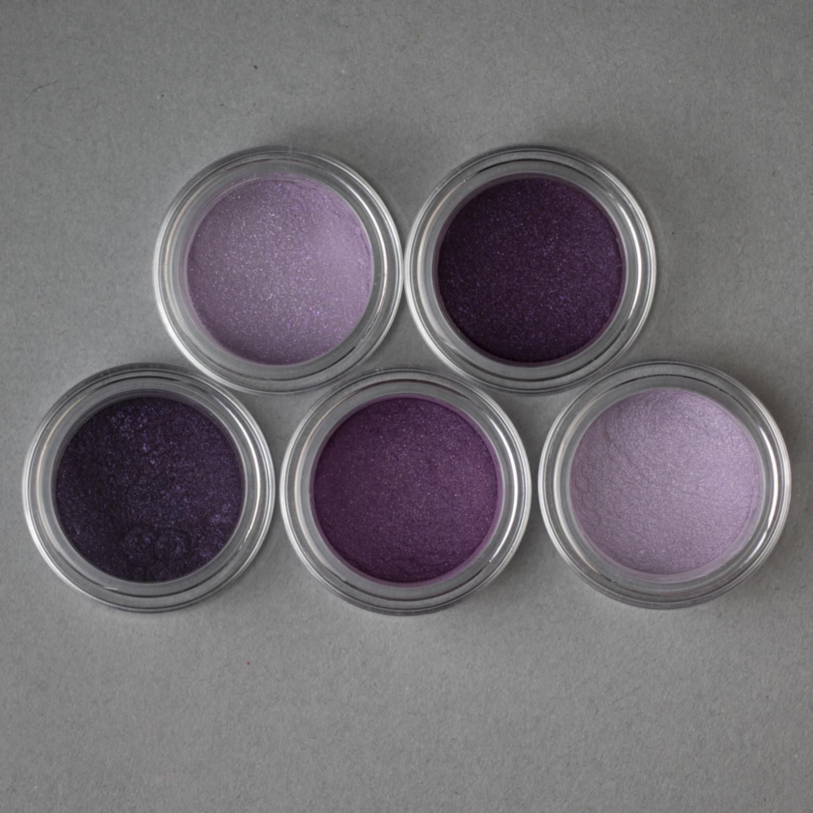 C12 Luxurious Lavender