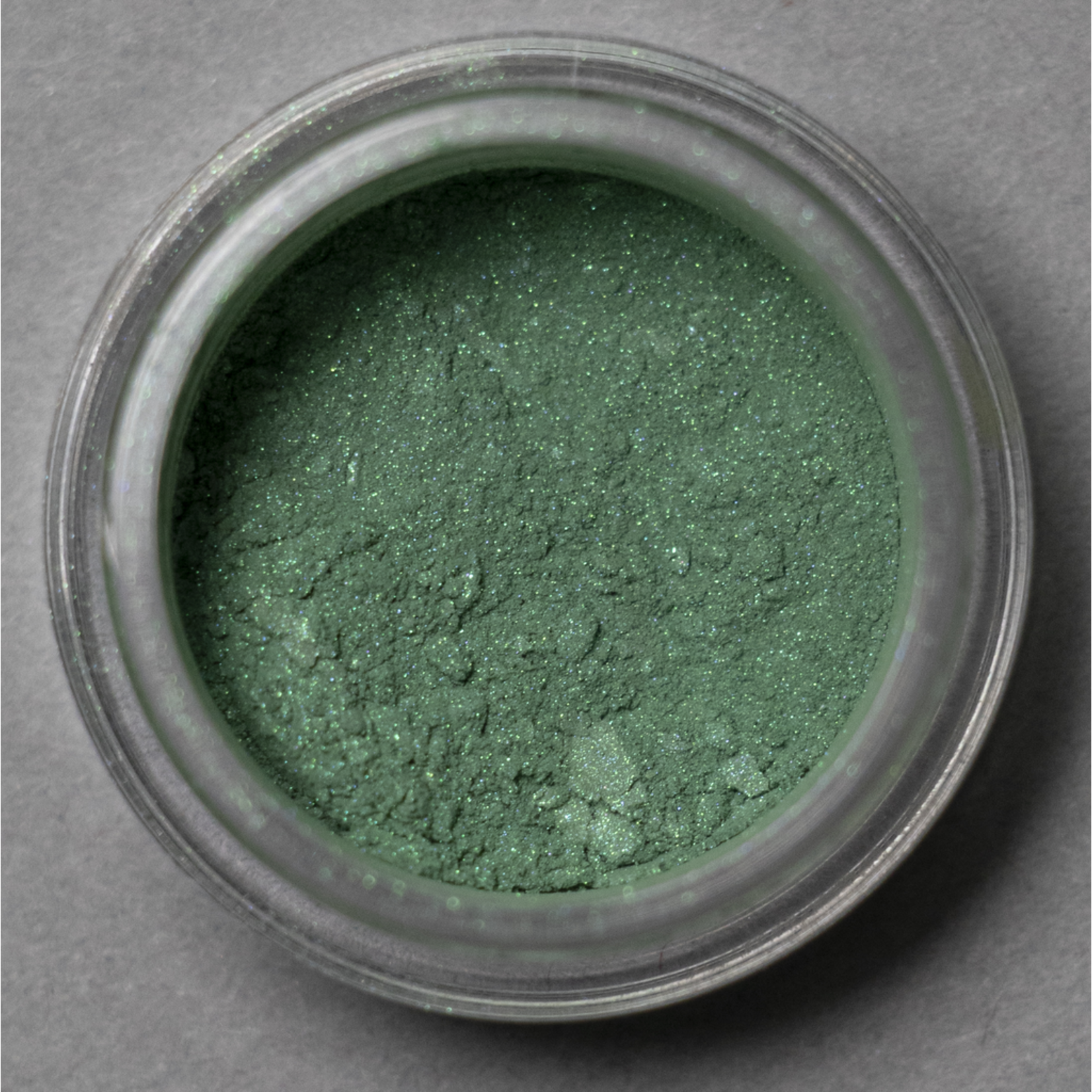 L42 Emerald Empress