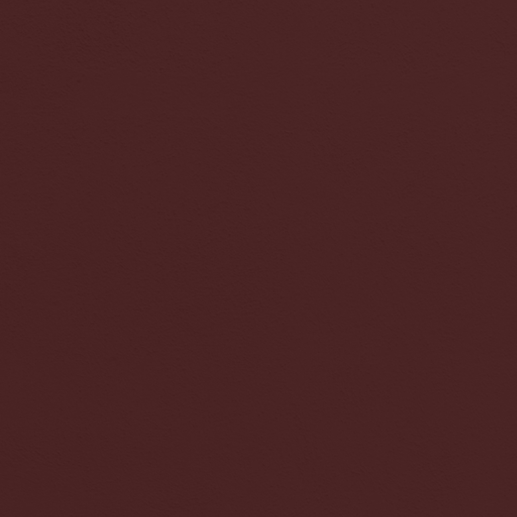 Merlot — P43dr