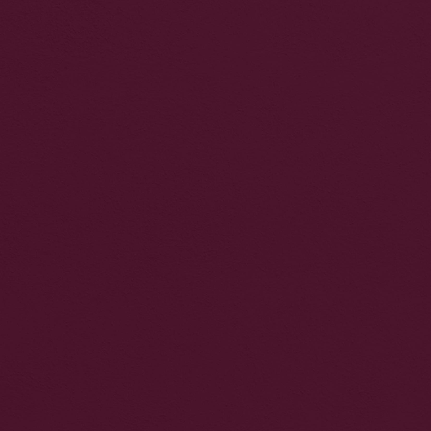 Sangria — P31dt