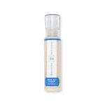 Creamy Milk Cleanser 120ml : Soothing Cream