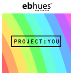 Project:You