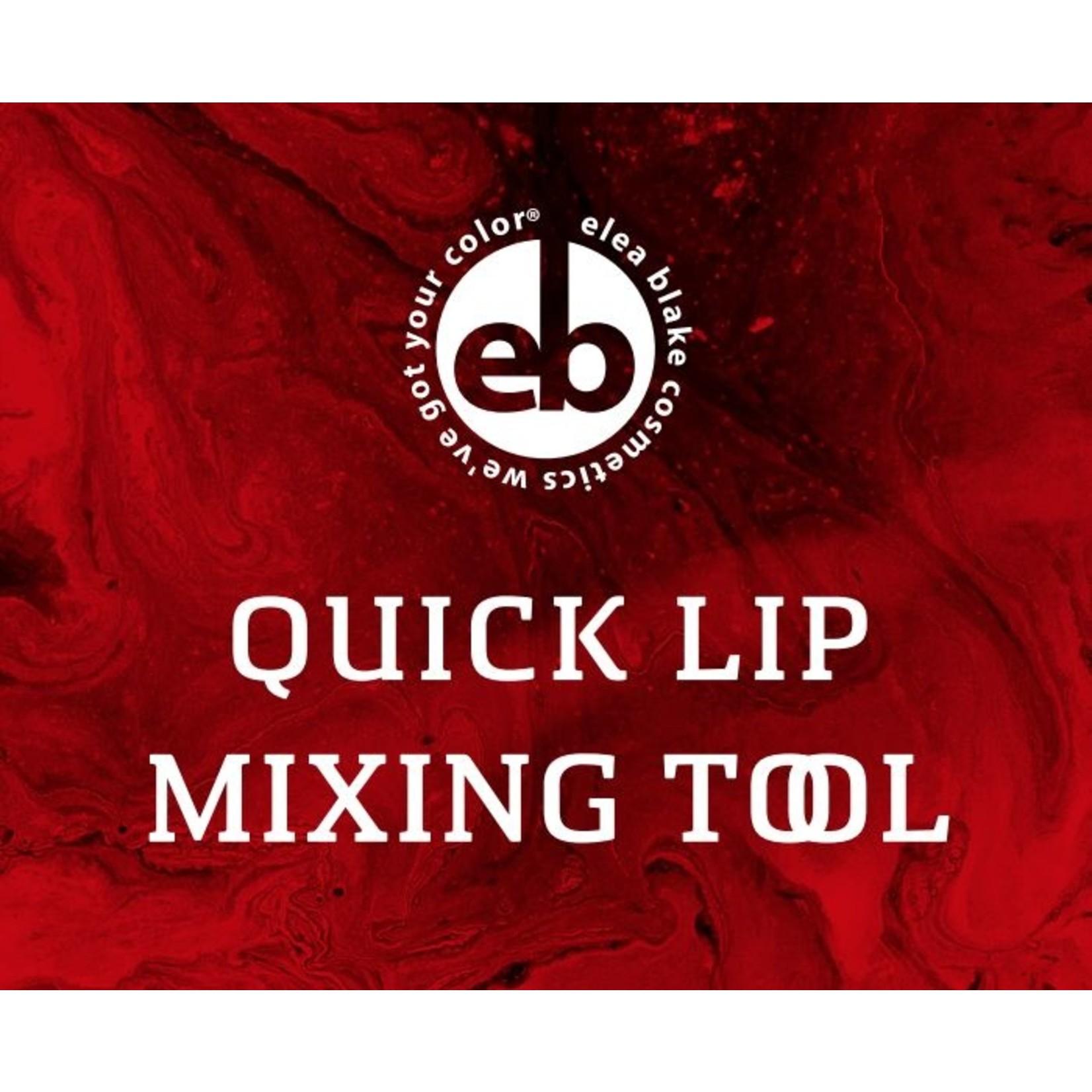 Quick Lip Kit