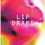 ebhues Lipdrape