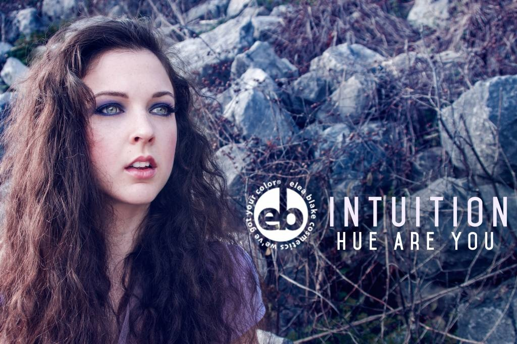 Intuition – Get The Look