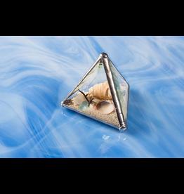 """Beach Kaleidoscopes Beach Kaleidoscopes (3""""Pyramid)"""