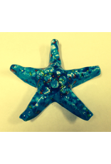 True Art STARFISH (Mini) TRUA