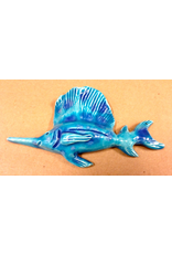 True Art SAILFISH (Mini) TRUA