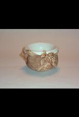 Charlestowne Porcelaine BOWL (Dip, Sm, #16, CHAP)