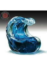 Anchor Bend WAVE (MD, PAPERWEIGHT, ANCB)