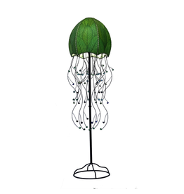 Eangee Home Design Lamp, Jellyfish