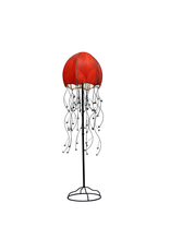 Eangee Home Design Lamp, EANGEE Jellyfish