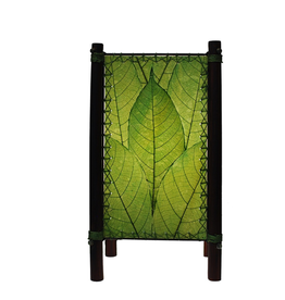 Eangee Home Design Lamp, EANGEE Fortune Table