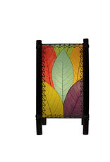Eangee Home Design Lamp, EANGEE Fortune Table