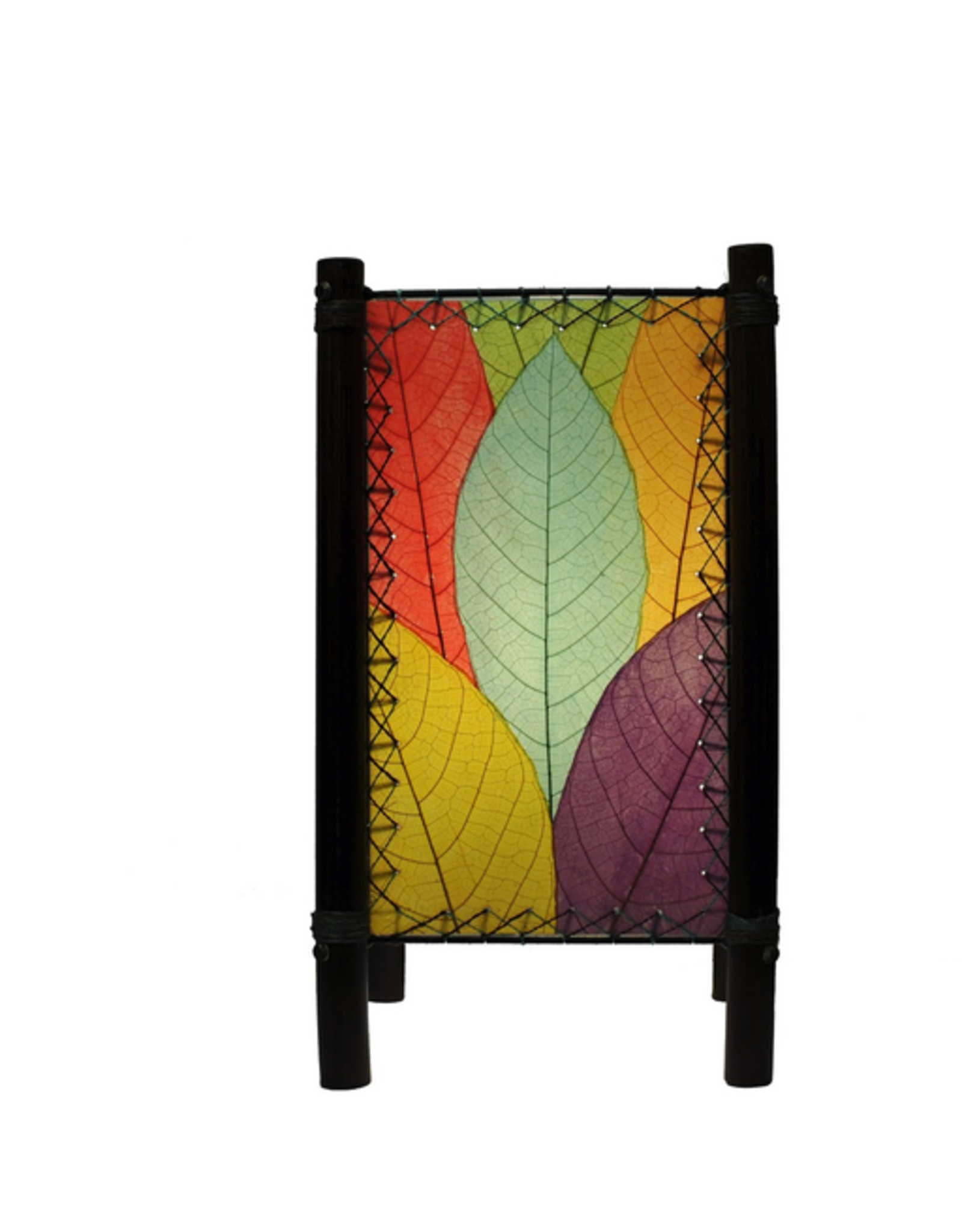 Eangee Home Design Lamp, Fortune Table