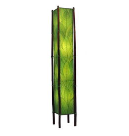 Eangee Home Design Lamp, Fortune Giant