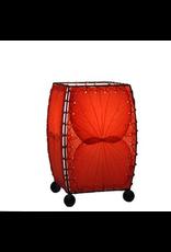 Eangee Home Design Lamp, EANGEE Mini SQ. Alibangbang