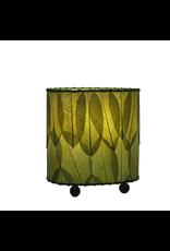 Eangee Home Design Lamp, Mini Guyabano