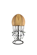 Eangee Home Design Lamp, EANGEE Jellyfish
