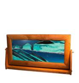 Exotic Sands WOOD (XL, EXOTIC SANDS)