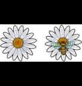 Jabebo Earrings DAISY & BEE (JABEBO)