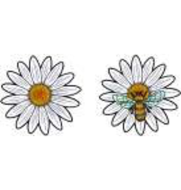 Jabebo Earrings DAISY & BEE
