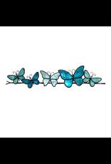 Eangee Home Design Butterflies on a Wire (Wall Decor, Asst. Colors)