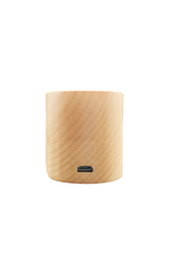 EPLights BASE (Rechargeable, Touch On/Off/Dimmer, Wood)